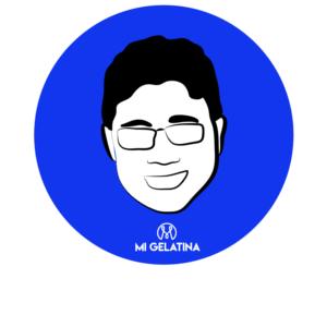 avatar de Alejandro Prado