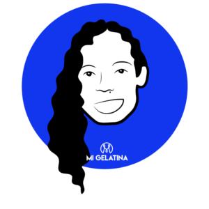 avatar de Hercilia Garnica