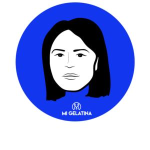 avatar de Veronica Rojas